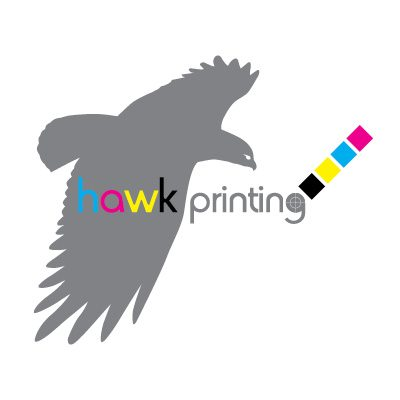 Hawk Printing
